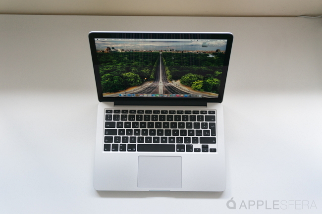 002 Macbook Pro 13 Force Touch Review Applesfera Portada