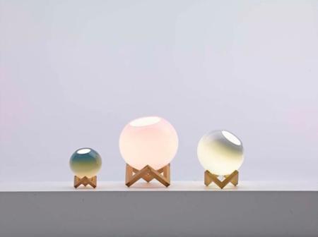 mce-lamps-peruse-note-studio-1.jpg