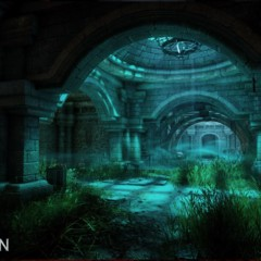 Foto 8 de 10 de la galería capturas-de-dragon-age-inquisition en Vida Extra