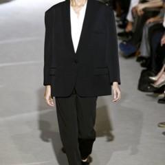 Foto 22 de 25 de la galería stella-mccartney-otono-invierno-20112012-en-la-semana-de-la-moda-de-paris en Trendencias