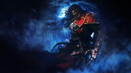 Just Cause y los Castlevania: Lords of Shadow 1, 2 y  Mirror of Fate HD ya son retrocompatibiles en Xbox One