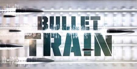 Así luce Bullet Train, el shooter de Epic Games para Oculus Rift