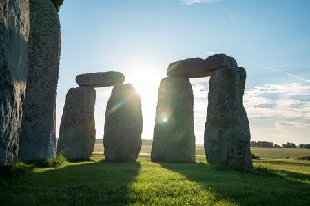 Stonehenge 3193407 1920