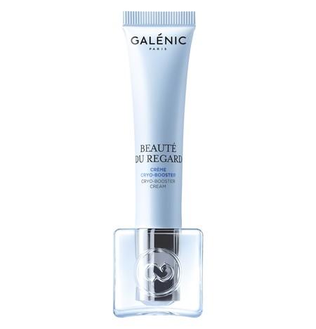 Palluel Galenic Beaute U Du Regard Simplifie U Adb98