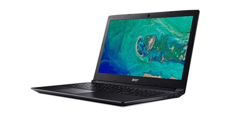 Acer Aspire 3 A315 53 30vc