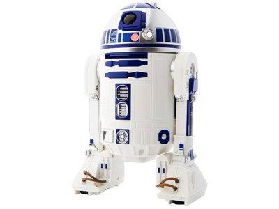 Para StarWarsManiacos, sólo hoy, el R2-D2 de Sphero en Amazon está rebajado a 84,99 euros