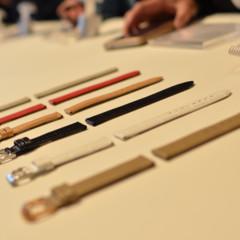 Foto 9 de 9 de la galería huawei-watch-toma-de-contacto en Xataka