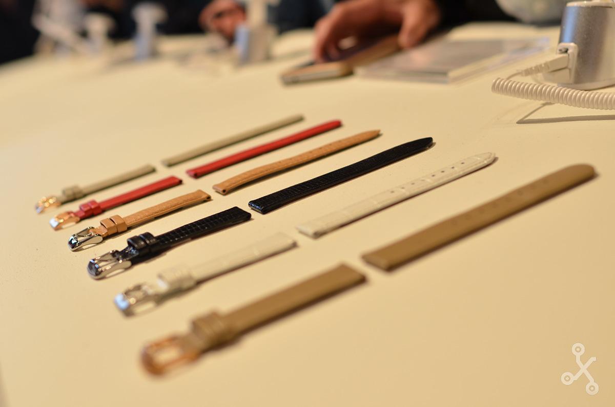 Foto de Huawei Watch, toma de contacto (9/9)