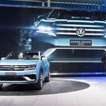 Los directivos de Volkswagen no pueden viajar a EE. UU. (ni salir de Alemania) por advertencia de arresto