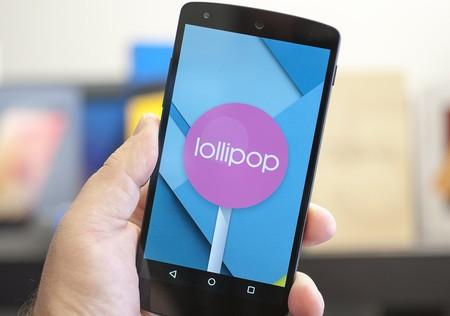 Assistant expande su presencia: llega a tablets, y en México a smartphones con Android Lollipop