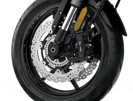 Kawasaki Versys 1000 2019 057