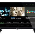 Telefónica presenta TV Social para fomentar la interactividad de los espectadores