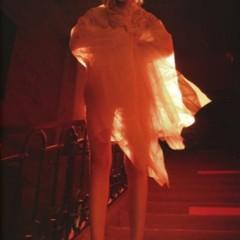 Foto 24 de 37 de la galería las-mil-caras-de-natasha-poly-para-muse-la-confirmacion-de-su-mejor-momento en Trendencias