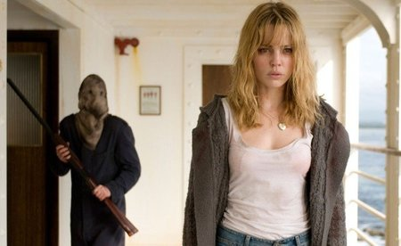 triangle-melissa-george-sitges-2010-christopher-smith