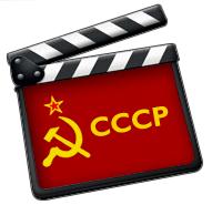 Combined Community Codec Pack, paquete de codecs necesarios