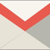 Cómo deshacer el envío de un correo electrónico en Gmail o Outlook