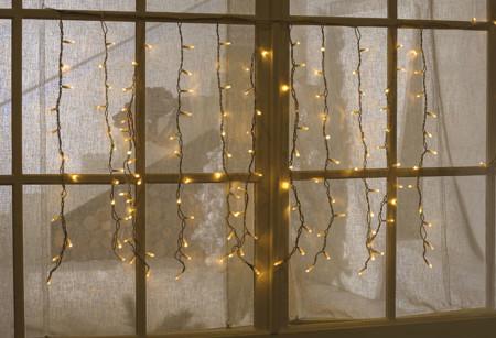 Luces Navidad 9