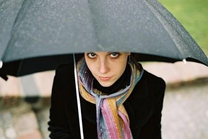 umbrella de cr