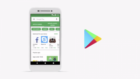 Android Go Play Store 1024x576