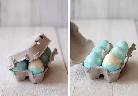 decorar-huevos-pascua