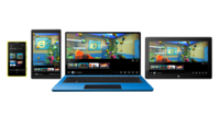 Novedades en Internet Explorer 11: modo lectura, compatibilidad para empresas y más