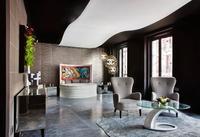 Casa Decor Madrid 2014 cierra sus puertas después de una edición fantástica
