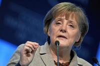Vendiendo España a esos desconfiados alemanes