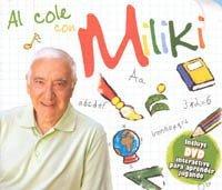 Al cole con Miliki