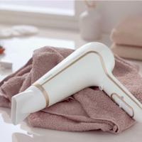 El secador más vendido de Amazon es de Philips, cuesta menos de 20 euros y potencia para secar tu cabello en minutos