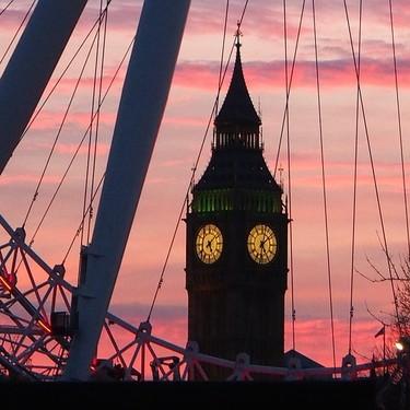 17 curiosidades que son la perfecta excusa para pasar otro fin de semana en Londres