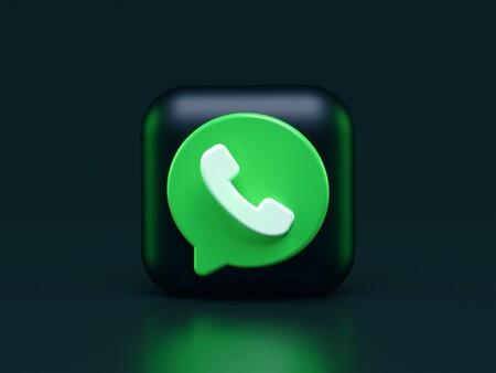 Pronto podremos usar WhatsApp hasta en cuatro dispositivos a la vez, y tendremos app para iPad