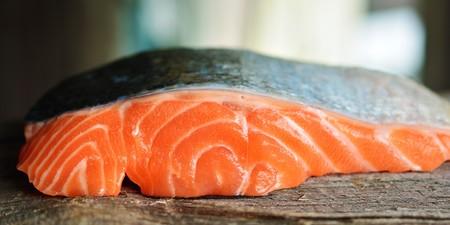 Estos son los mejores pescados para ti y para el medioambiente (y así puedes prepararlos)