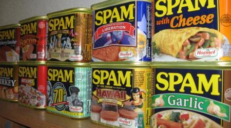Otra brecha de seguridad en Dropbox: usuarios reciben spam a través de las cuentas que usan para ese servicio