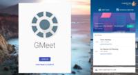 Google Meetings, así podría ser la próxima aplicación de videoconferencias de Google