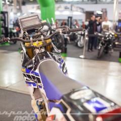 Foto 43 de 122 de la galería bcn-moto-guillem-hernandez en Motorpasion Moto