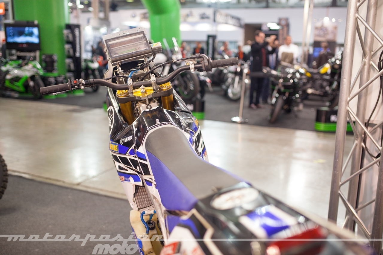Foto de BCN Moto - Guillem Hernández (43/122)