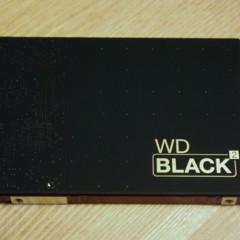Foto 6 de 11 de la galería wd-black-2-analisis en Xataka