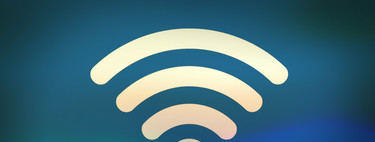 Caos en la seguridad WiFi: un repaso a las vulnerabilidades de WEP, WPA, y WPA2