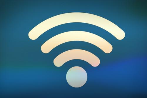 Caos en la seguridad WiFi: un repaso a las vulnerabilidades de WEP, WAP, y WAP2