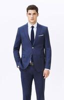 El lookbook de Zara Man Edition nos trae al hombre más elegante de esta primavera