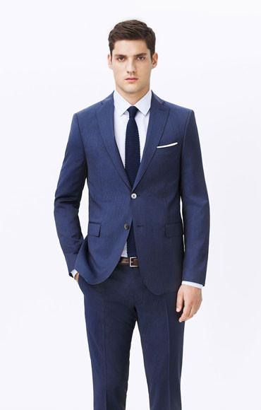Zara Lookbook Al Trae Elegante El Nos Man Más Edition Esta Hombre Primavera  De awEnx1qfg 625f6352964