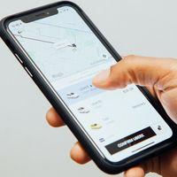 Uber Flash: la nueva función que nos permite enviar y recibir paquetes u objetos durante la cuarentena de COVID-19 en México
