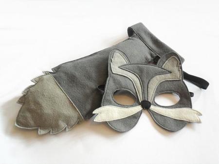 máscara-y-cola-zorro