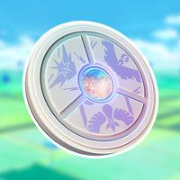 Pokémon GO permitirá cambiar el color del equipo una vez al año con el nuevo Medallón de Equipos