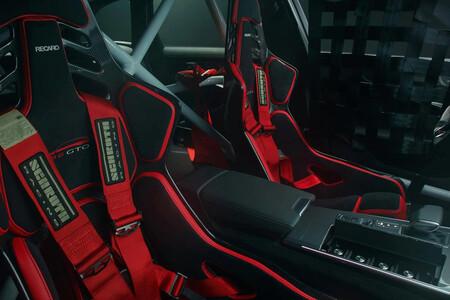Audi Rs6 Gto Concept 6