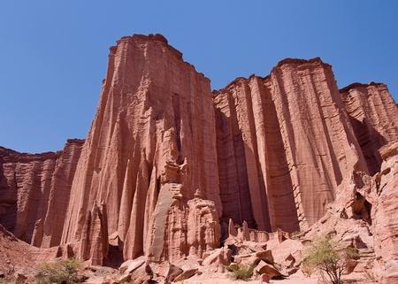 Argentina: Región de Cuyo