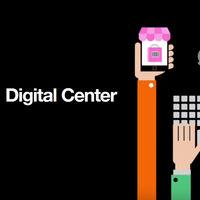 Orange estrena la plataforma educativa online Orange Digital Center con cursos y webinars gratuitos