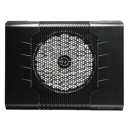 Thermaltake Massive23 ST
