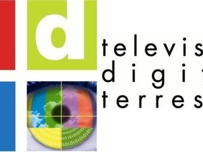 El Gobierno convoca concurso para seis nuevos canales en la TDT