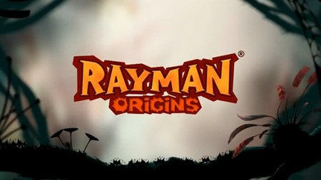 'Rayman Origins', vuelven las plataformas de la vieja escuela [E3 2010]